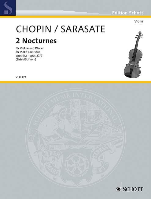 2-Nocturnes-op-9-2-op-27-2-Chopin-Frederic-violin-and-piano-979000118959